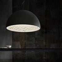 Pendant light modern brief fashion circle lamps lighting