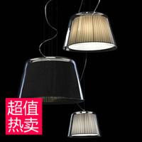 pendant light fashion lighting glass pendant lamp living room lights project light
