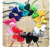 wholesale cat tie