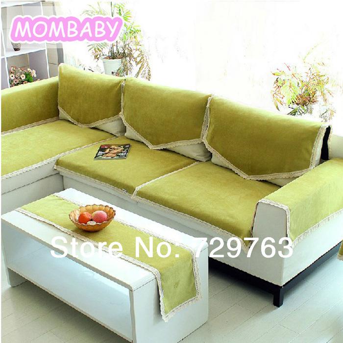 memory foam mattress topper memory foam mattress with cooling gel