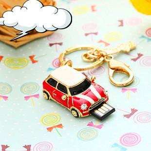 pen drive Diamond camera 4gb 8gb 16gb 32gb Camera Jewelry usb flash drive flash memory stick pendrive gift free shipping(China (Mainland))