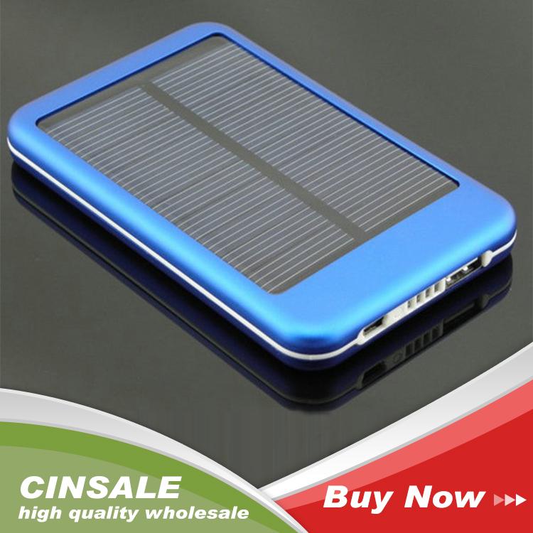 Зарядное устройство для мобильных телефонов OEM USB 5000mAh solar 5000 зарядное устройство для мобильных телефонов oem 2a 5v usb samsung