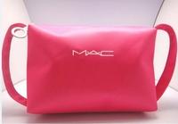 Women Messenger Bags Women Clutch Makeup Bag Free Shipping Women's Fashion Ears Cosmetic Makeup Organizer Bag Designer Clutch