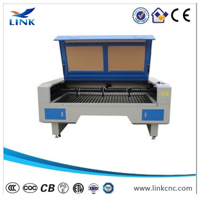 High precision top quality laser cutter cnc(China (Mainland))