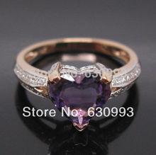 popular engagement rings retailers