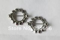 free shipping New 2014  nipple rings earrings 316L Body piercing jewelry 2pcs/lot  RH0302
