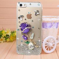 Чехол для для мобильных телефонов Weiweixiang Iphone 5 5s