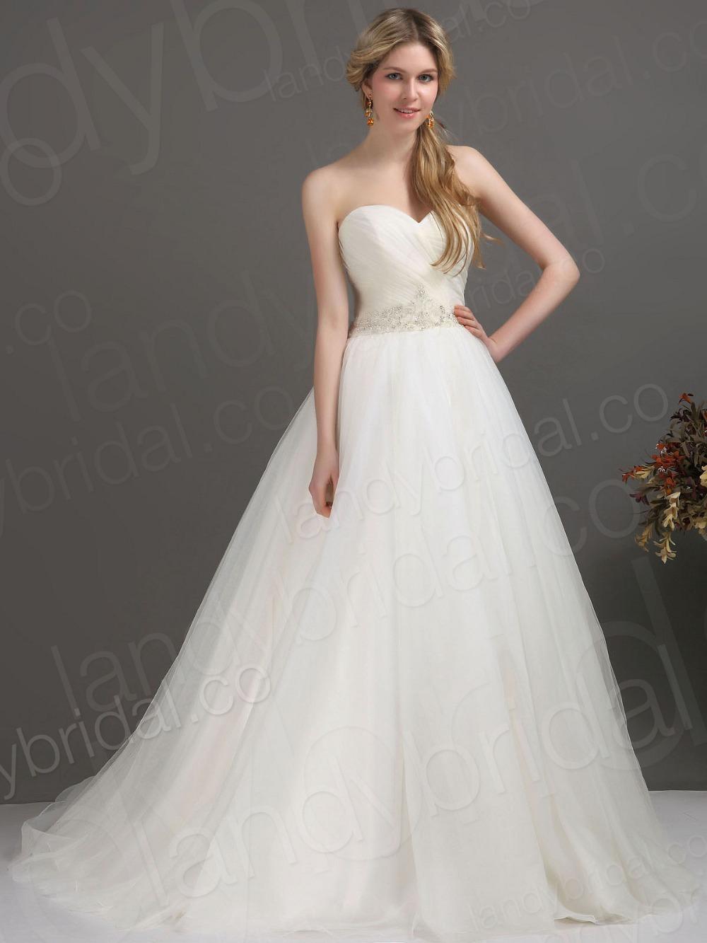 en Gros robe de mariée taiwan en Ligne à des Grossistes robe de ...