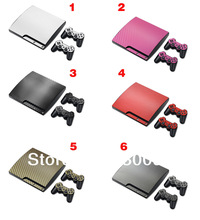 ps3 console promotion