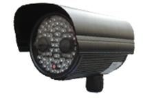 1/3 SONY 420TVL matrícula de captura da câmera com bala e IP66 waterproof CCTV Camera(China (Mainland))