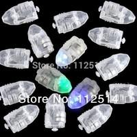Brand new 20pcs/lot battery LED balloon light LED lantern lamp CN Free shipping