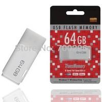 Free shipping dz usb 2.0 32gb 64gb usd disk,32gb 64gb USB Flash Drive 2.0