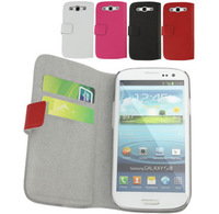 For samsung galaxy s3 i9300 mobile phone case for samsung galaxy s3 case for samsung s3 galaxy cases protective case