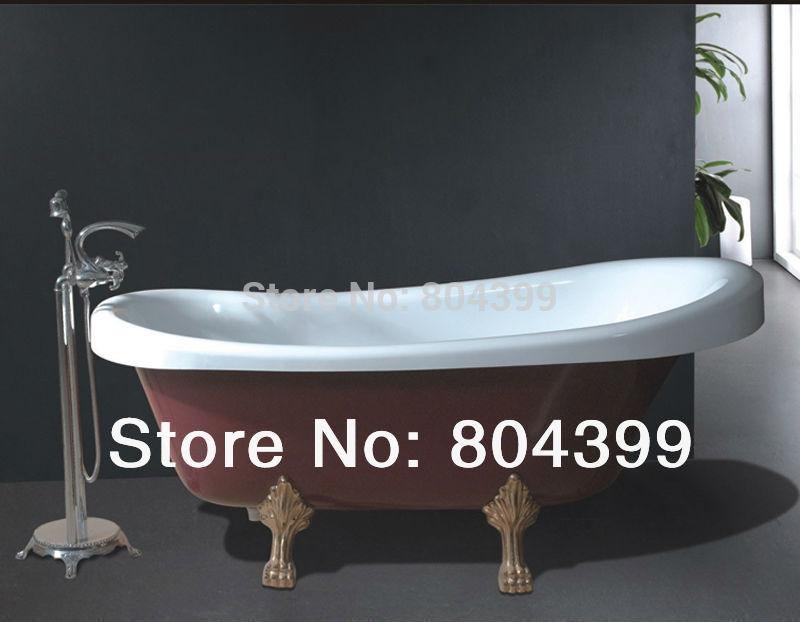 Baignoire salle de bain pas cher ~ Solutions pour la décoration ...