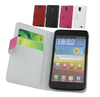 For Samsung i929 mobile phone case for Samsung i929 for Samsung sch-i929 phone case mobile phone cover shell