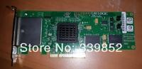 Free Shipping Sun 375-3487 SG-XPCIE8SAS-E-Z SAS Card For SUN SPARC T3-1  T3-2 Original New Pull 6Months Warranty