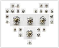 Наручные часы WEIDE 3ATM 300801/300802/300803/300804/300805/300806