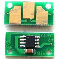 Compatible Minolta C300 C352 toner chip for Minolta printer chip
