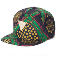3.25 2014 Spring Summer Brand New Fashion women men a hat HATER snapback swag baseball cap hip hop gorras sun  hats&caps