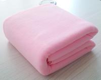 Super soft towel 30 70cm thickening