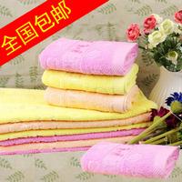 100% cotton towel 100% cotton face towel married 5.2
