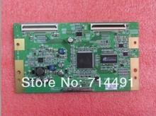 led control board price
