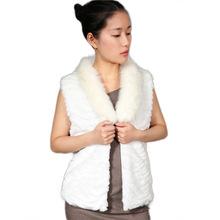artificial fur coat price