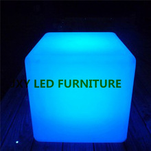 popular led cube