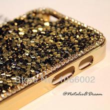 popular diamond iphone