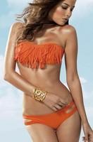 victoria swimwear women  vintage bikinis set push up bikini monokini beach cloth 1pc