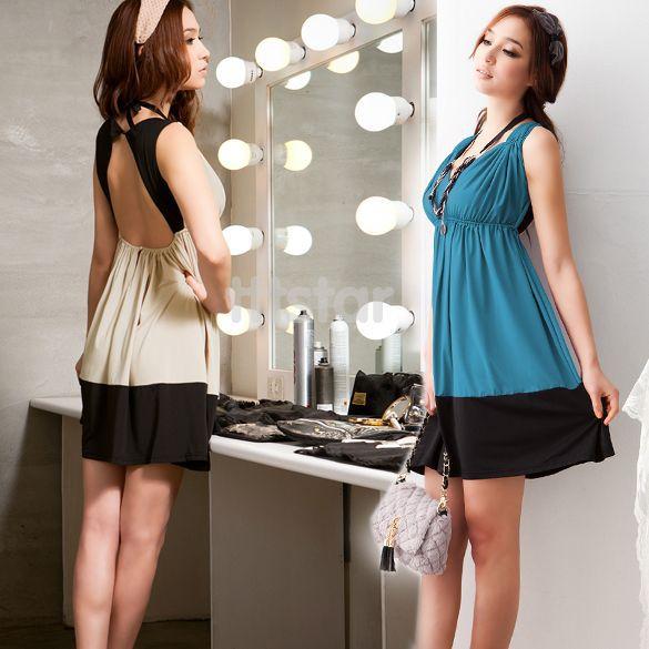 Женское платье Brand New v/#sv3224 женское платье new brand v