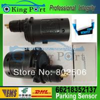 PDC SENSOR  66218352137 FOR BMW E36,E38,E39 HIGH QUALITY 8 parking sensor