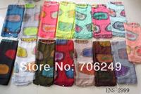 Free shipping,2014 new Spring scarf,feather design,beach shawl,ladies printed shawl,muslim hijab,fashion scarf