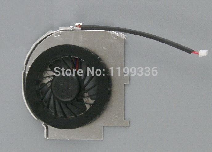 Охлаждение для компьютера IBM Lenovo Thinkpad T60 T60p 41V9932 T60 T60P series CPU цена и фото