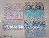 Free shipping,2014 new Spring scarf, leopards design,beach shawl,ladies printed shawl,muslim hijab,big size shawl,fashion scarf