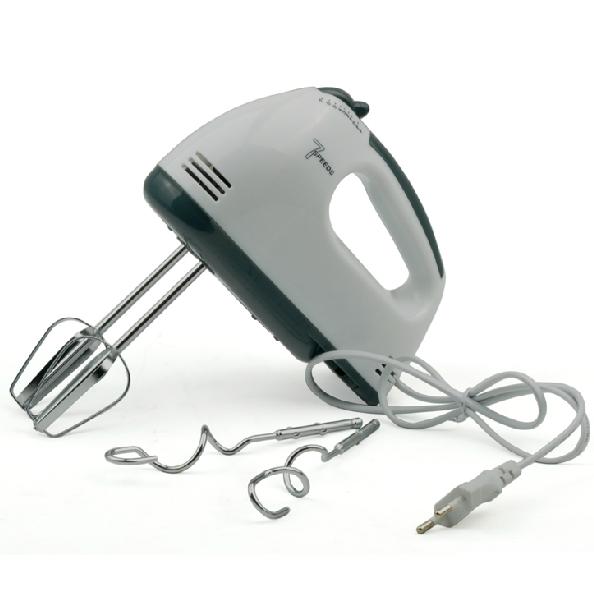 Mini Keuken Kopen : Groothandel keuken mengmachines-Kopen keuken mengmachines partijen uit