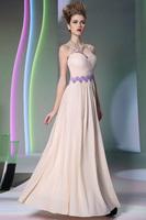 Elegant Flower Girl Dresses Wedding Evening Dress Long Prom Bridal Gown Mermaid Lace Formal Party Dresses Bridesmaid