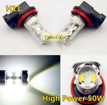 popular projector head light