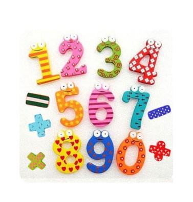 Детский музыкальный инструмент KQ-0203 детский музыкальный инструмент умка волшебный микрофон b1082812 r6 252751