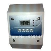 Mug Heat Press Machine Digital Control Box hot sale in brightness