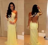 Платье для подружки невесты Cheap A-Line Sexy Sweetheart Backless Floor-Length Pleat Chiffon Prom Gown Bridesmaid Dresses