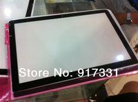 "13''  13.3""LCD Screen Glass For Macbook Pro Unibody A1278 MB990 MC700 MC374"