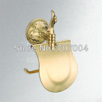 Недавно бесплатная доставка опт и розница роскошный золотой польский ванной туалетной ...