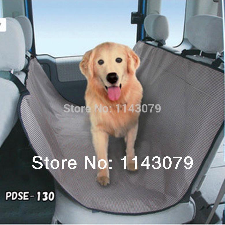 Pet Rider Seat Cover Seat Cover Pet Seat Mat
