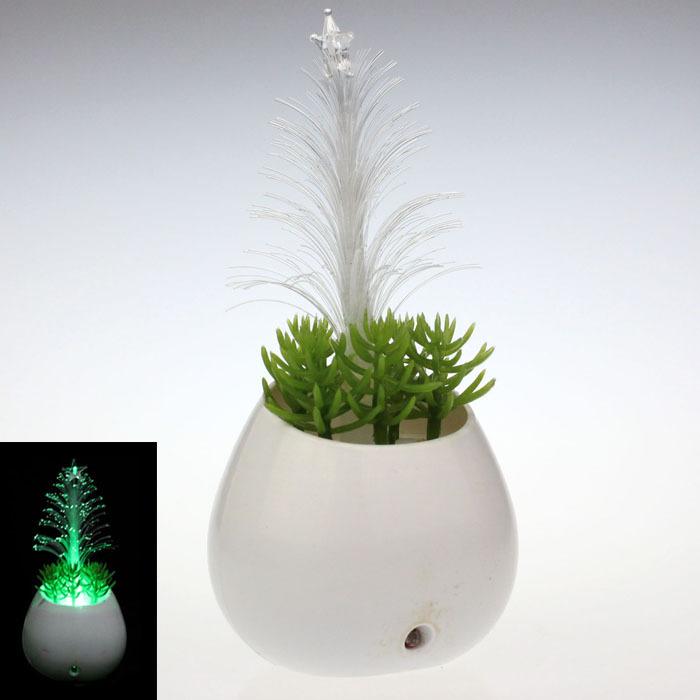 Popular Decorative Plug in Night Lights from China best-selling Decorative Plug in Night Lights ...