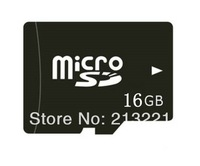 LOW PRICE 16GB TF Card Brand new 2GB 4GB 8GB 32GB Micro SD Memory Card Mini T Flash for Mobile phones and Digital electronics