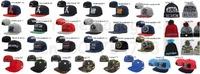 Adjustable Fashion 5 Panel Hat Snap back cap Men Basketball football Hip Pop Baseball cap 24 pcs/lot