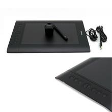 popular graphics tablet