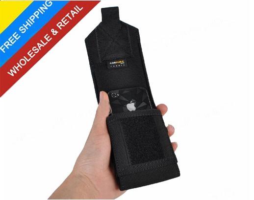 Чехол для для мобильных телефонов SAMSUNG 2 3 ( ) чехол для для мобильных телефонов 2 inew v3 v3plus inew v3