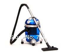 New 2014 Water Filtration Vacuum Cleaner Washing Wet Dry Vacuum Cleaner For Home Dust Mite Collector As Seen tv Products(China (Mainland))